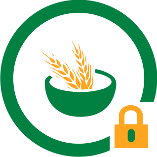 food_security_icon