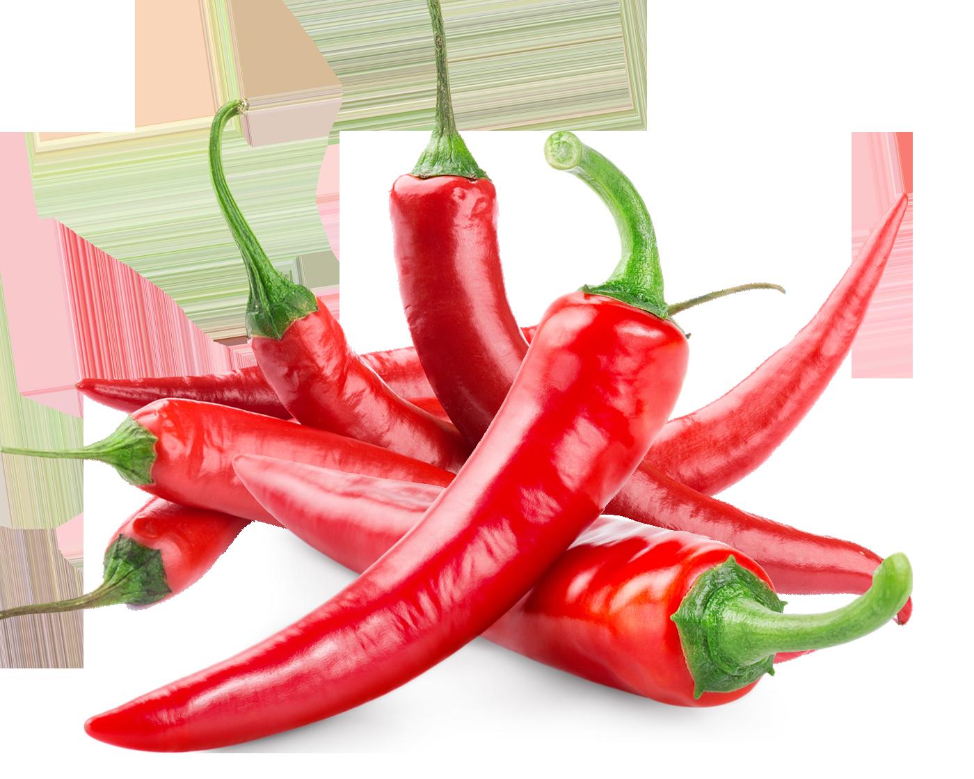 Chili Pepper Agroseeders